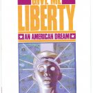 Give Me Liberty #3 Frank Miller Dave Gibbons Dark Horse 2000