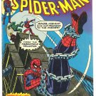 Amazing Spider-Man #148 The Shattering Secret Of The Jackal !