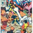 Uncanny X-Men #175 Dark Pheonix Returns PMS Classic