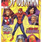 Peter Parket Spider-Man #5 Women Troubles...