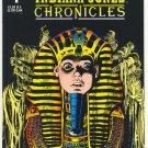 The Young Indiana Jones Chronicles #1 Dark Horse 1992