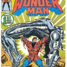 Marvel Premiere #55 Wonder Man Solo Adventure 1980