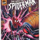 Spectacular Spider-Man #231 The Return Of Kaine NM