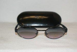 Brand New Fendi Sapphire Sunglasses: Mod. 211 & Case