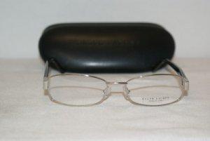 New Ralph Lauren Eyeglasses: Mod. 1501 (67J) & Case