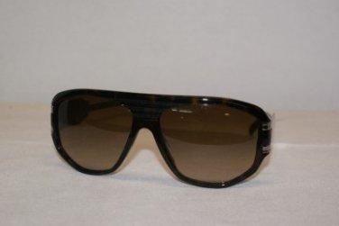 New Stella McCartney SM4012 Tortoise 2010/13 Sunglasses: Mod. 4012 59-14