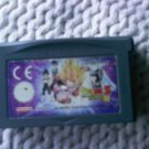 Dragon Ball Legacy of Goku II