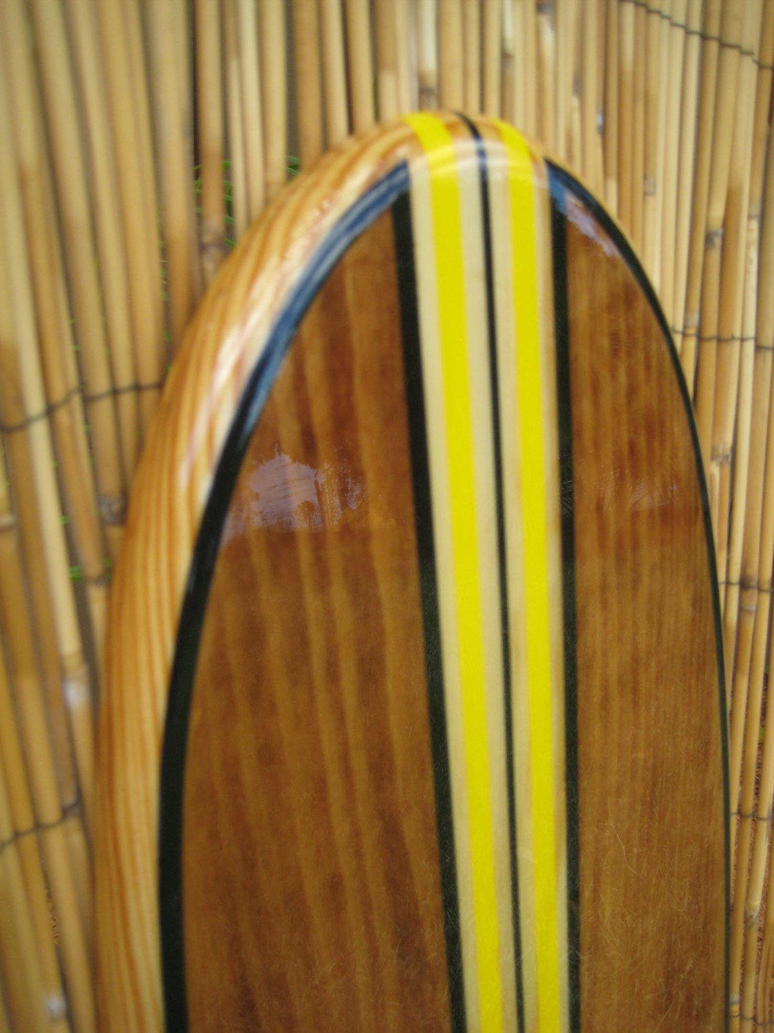 Outstanding Decorative Surfboards To Hang On Wall Pictures - The ...
