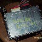 ***87-88-89-90-91 Buick Skylark Somerset Engine ECU Computer***LQQK