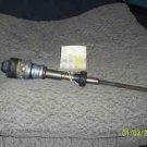 ***98-03 Ford Windstar Camshaft Position Sensor OEM***LQQK