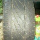 **Nitto Neogen Tire 225/50/17 225/50 ZR17**LQQK