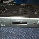 **Direct TV SAMSUNG SIR-S300W RECEIVER Box***LQQK