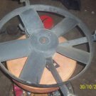 ***Lumina Grand Prix Regal Cooling Fan 1988-93***LQQK