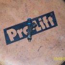 ***04-09 Jeep Liberty Dakota Fuel Injector 3.7L***LQQK
