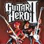 ***Guitar Hero II (game only)***LQQK