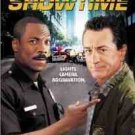 ***Showtime (DVD, 2002, Full Frame)***LQQK