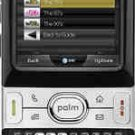 ***Palm Centro Cell Phone Black (AT&T)***LQQK