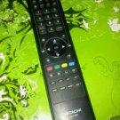 ***Hitachi Plasma Tv Remote CLE-996***LQQK