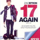 ***17 Again (Blu-ray)***