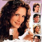 My Best Friend's Wedding (DVD, 1997)