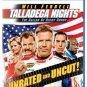 Talladega Nights: The Ballad of Ricky Bobby (Blu-ray Disc, 2006)