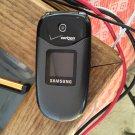 Samsung Sch-U360 Verizon Prepaid