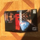 ESPN Basketball 2k4 Manual only Ps2