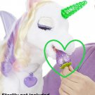 New SUGARBERRY Replacement Berry for FurReal Friends StarLily My Magical Unicorn Pet