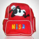 Custom Backpack BAGS for Kids
