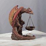 O B Dragon