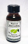ReGrow Scalp Massage Oil