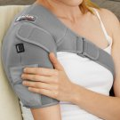 F.I.R. Heat Therapy Shoulder Wrap