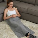 Deluxe Far Infrared Ray (F.I.R.) Heat Therapy Pad