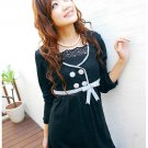 ~* Cute Korean Style Dress (Pre-Order)*~