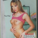 HOME ALONE HOUSEWIVES NEW DVD NAUGHTY RISQUE TINA FINE FIONA CHEEKS RACHELLE