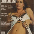 ALL MAN (ADULT) SEPTEMBER 1979 TERRI HAS A TENDER TWAT OPEN UP AND PUMP MUST SEE