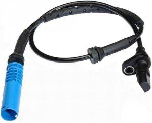34526752016 ABS Wheel Speed Sensor Front L/R 00-04 BMW X5 34526756379 ALS454