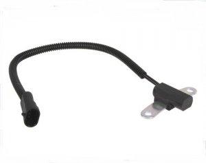 Crankshaft Position Sensor 93-96 Dodge Dakota Jeep Cherokee 56026921 56026882