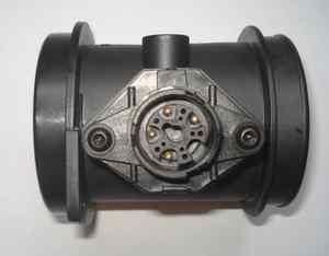 0000940748 Mass Air Flow Meter Sensor MAF 96-99 Mercedes S420 CL500 SL500 0280217807