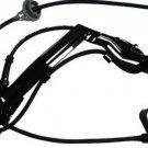 B25D4373XG ABS Wheel Speed Sensor Front L Mazda Protege 99-03 ALS1212