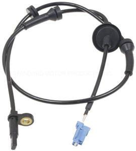 47911CA000 ABS Wheel Speed Sensor Front/L Nissan Murano 03-07 ALS290 47911-CA000