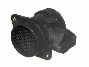 0280217117 Mass Air Flow MAF Sensor VW Jetta Audi A4 1.8T 96-00 037906461C
