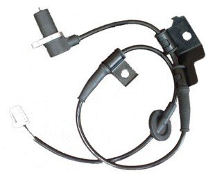 9568038600 New ABS Wheel Speed Sensor Rear/R Hyundai Sonata XG KIA ALS852 5S7801
