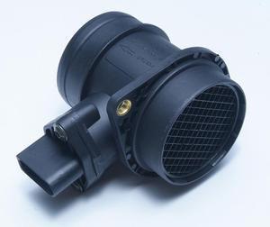 06A906461 0280217121 Mass AirFlow Sensor VW Beetle Golf Diesel New