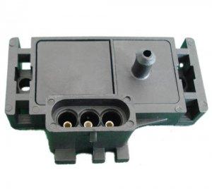 16040749 3BAR MAP Sensor Chevy Camaro Corvette Blazer Buick 12223861 2131562 NEW