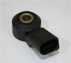 030905377C Knock Detonation Sensor VW Golf Audi TT 1.8T 2.0 00-06 KS260