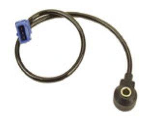 054905377G Knock Detonation Sensor Audi VW 90-02 0261231036 KS15