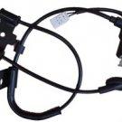 HYUNDAI ELANTRA 2.0 ABS SPEED SENSOR 95680-2D150 ALS594