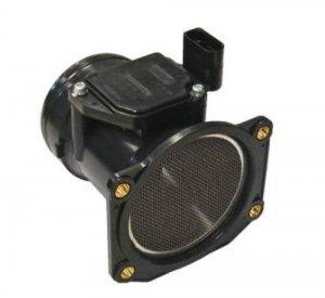 06A906461B Mass Air Flow MAF Sensor VW Passat 96-02 8ET009142-261 New