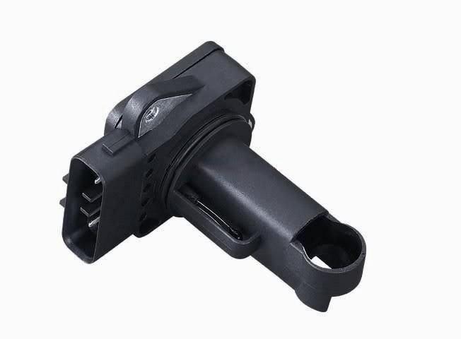 MAF Mass Air Flow Sensor FOR: Mazda Toyota ZL0113215 1974002010 74-50009 New
